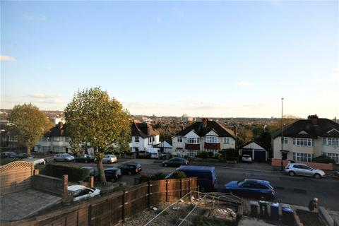 4 bedroom detached house to rent - Dollis Hill Lane, London, NW2