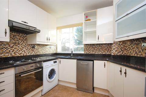 2 bedroom apartment for sale - Bramerton, 213-215 Willesden Lane, London, NW6