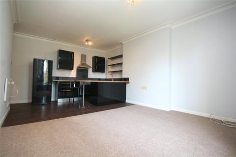 1 bedroom apartment to rent - Evesham Road, Cheltenham, Gloucestershire, GL52