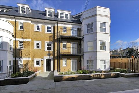 2 bedroom flat for sale - Jacoby Court, King Edward Gardens, Tunbridge Wells, Kent, TN4