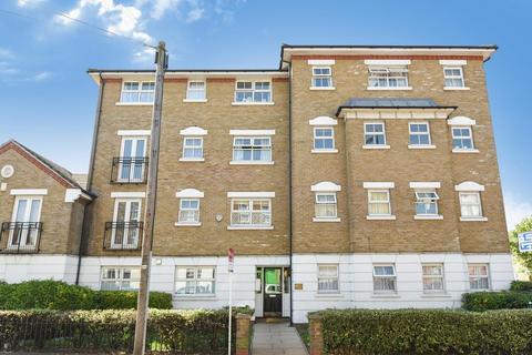 2 bedroom flat for sale - Commercial Way, Peckham