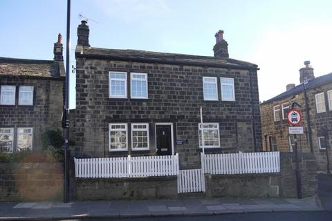3 bedroom stone house to rent - London House, 15 Apperley Lane, Rawdon, Leeds, LS19 6BJ