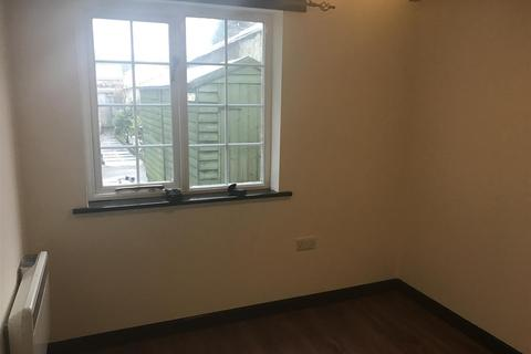 1 bedroom flat to rent - Trafalgar Lawn, Barnstaple