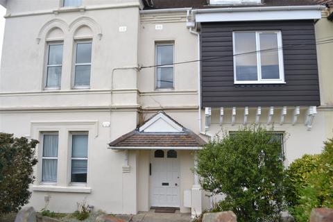 1 bedroom flat to rent - Bay View Road