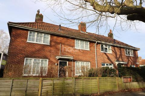 4 bedroom semi-detached house for sale - Colman Road