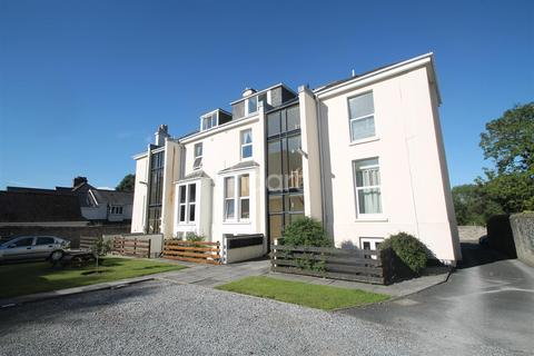 2 bedroom flat to rent - Mannamead Road Plymouth PL3