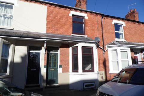 4 bedroom house to rent - Wantage Road, Abington, Northampton