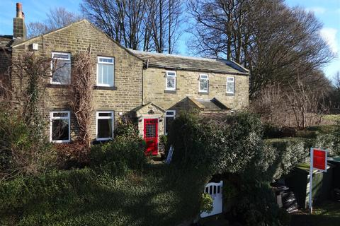 4 bedroom semi-detached house for sale - Springwood Road, Rawdon, Leeds