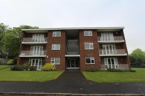 1 bedroom flat to rent - Hawkesford Close, Castle Bromwich