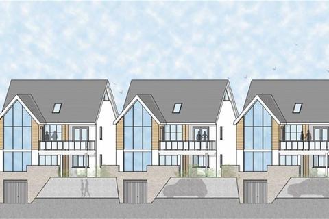 Residential development for sale - Croyde Road, Braunton, Devon, EX33