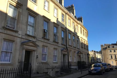 1 bedroom apartment to rent - Rivers Street, Bath, Somerset, BA1