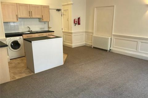 1 bedroom apartment to rent - Rivers Street, Bath, Somerset, BA1