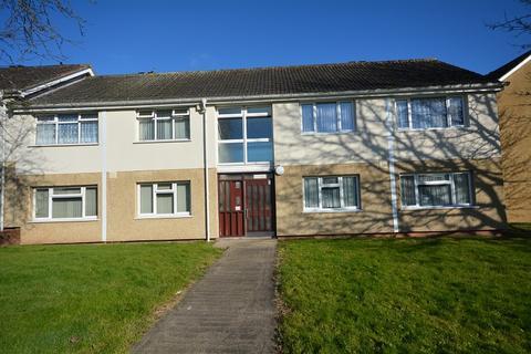 1 bedroom property for sale - Prestatyn Road, Rumney, Cardiff. CF3