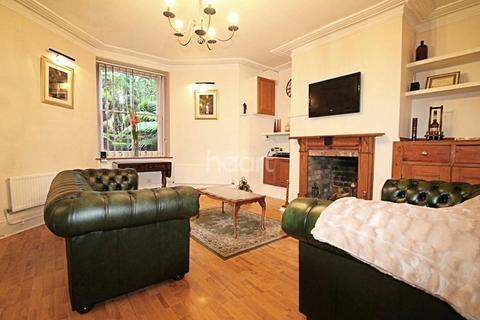 1 bedroom flat for sale - Liecester Parade Northampton
