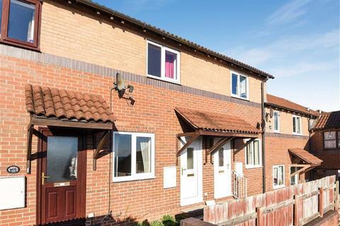 2 bedroom semi-detached house for sale - Farm Hill, Exeter, Devon, EX4
