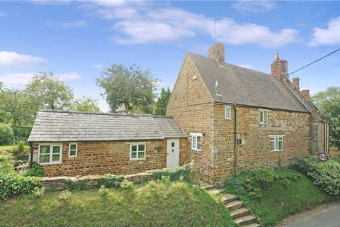 3 bedroom character property for sale - Longwell, Maidford, Towcester, Northamptonshire