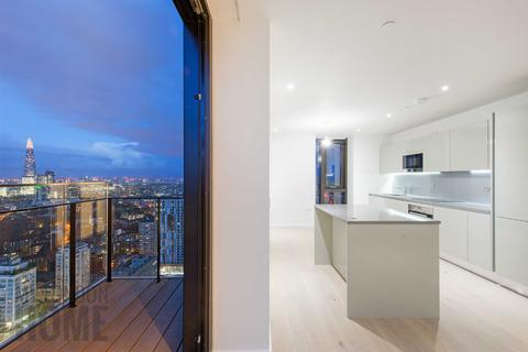 3 bedroom apartment for sale - One The Elephant, 1 St Gabriel Walk, Elephant And Castle, SE1