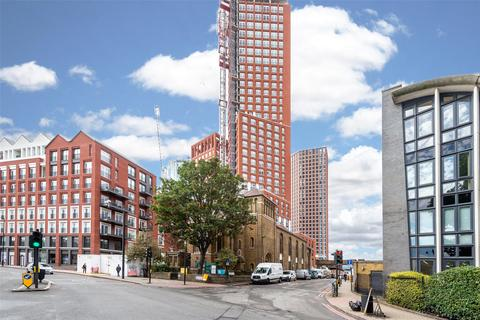 Apartment for sale - Keybridge Lofts, Keybridge, South Lambeth Road, Vauxhall, SW8