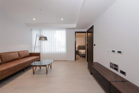 1 Bedroom Apartment To Rent   The Corniche, Tower Two, 23 Albert Embankment,