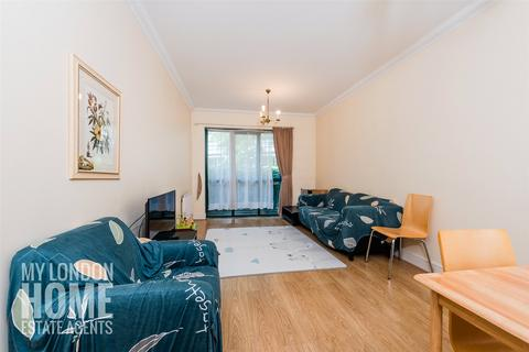 2 bedroom apartment for sale - Ormond House, Medway Street, Westminster, SW1P