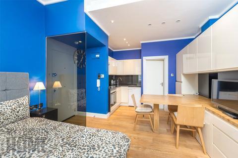 Studio for sale - York Street, Marylebone, W1H