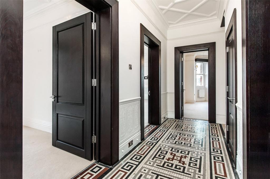 Rooms To Rent In Ambrosden