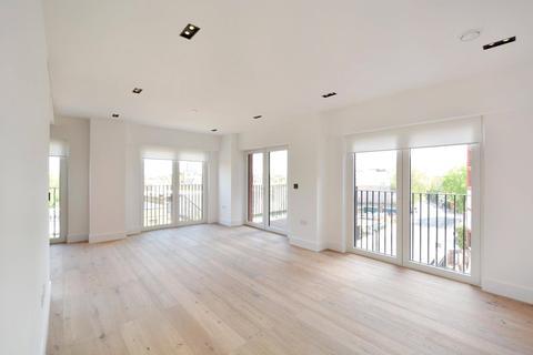 1 bedroom apartment for sale - Keybridge House, South Lambeth Road, Vauxhall, SW8