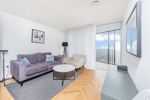 1 bedroom apartment for sale - Southwark Bridge Road, Elephant & Castle, SE1
