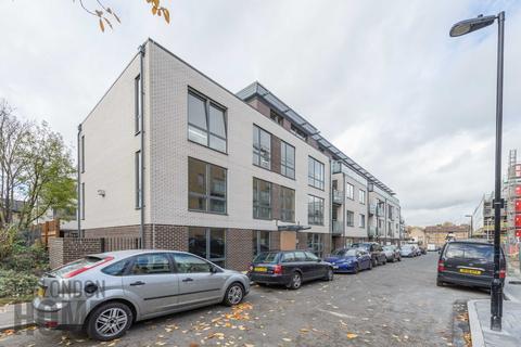 1 bedroom apartment for sale - Smithfield Square, Hornsey High Street, Hornsey, London, N8