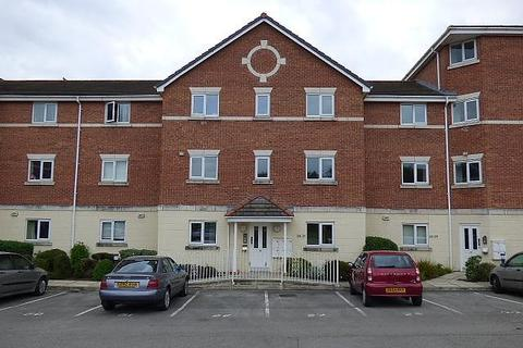 2 bedroom flat for sale - Waterside Court, Old Coach Road, Runcorn