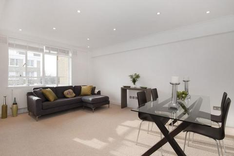 1 bedroom flat to rent - Northwick Terrace, St Johns Wood, NW8