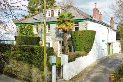 6 bedroom detached house for sale - Truro