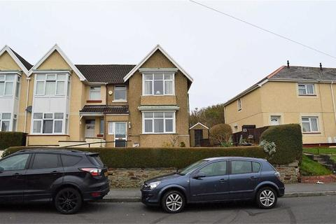 2 bedroom end of terrace house for sale - Tanymarian Road, Swansea, SA1