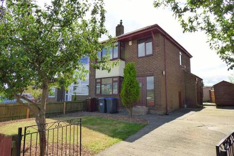 3 bedroom house to rent - 46 WYKE CRESCENT, WYKE, BD12 9AT