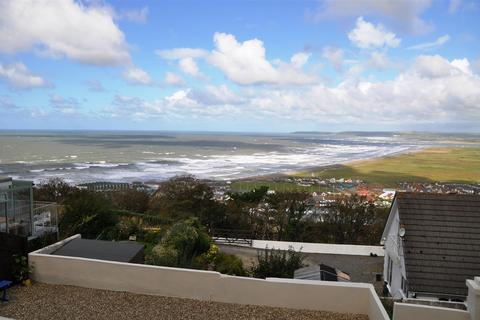 1 bedroom apartment for sale - Bay View Road