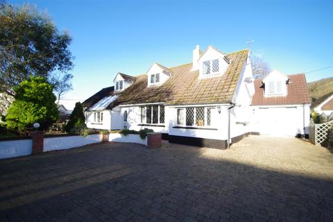 5 bedroom detached house for sale - Croyde