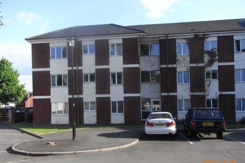 1 bedroom flat to rent - Deveron Court, Hinckley