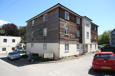 1 bedroom flat for sale - Avon House, Penryn TR10