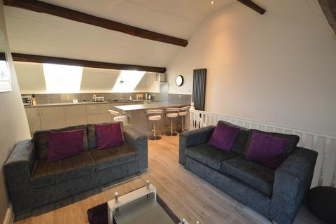 2 bedroom apartment for sale - The Cross, Lymm