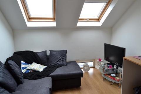 3 bedroom flat to rent - Crwys Road