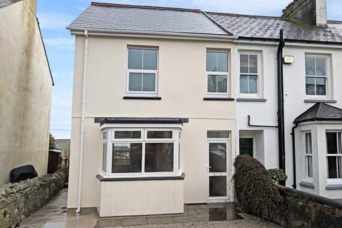 3 bedroom house to rent - Eddystone Road, St Austell