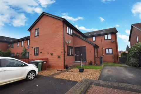2 bedroom apartment for sale - Eaton Square, Leeds, West Yorkshire, LS10