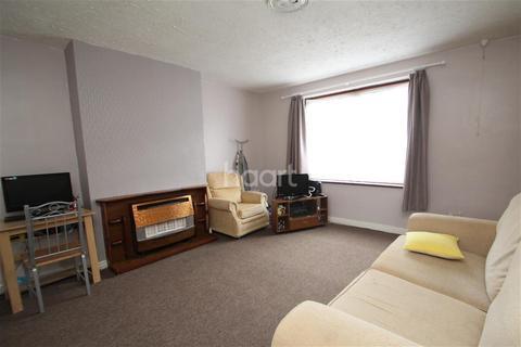 3 bedroom terraced house to rent - Harvington Road, Birmingham