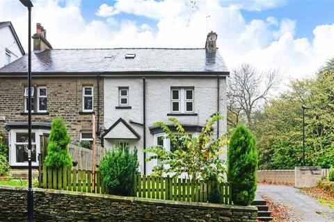 4 bedroom semi-detached house for sale - Carsick Hill Road, Sheffield, Yorkshire
