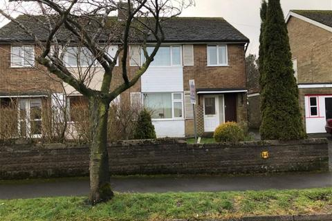 3 bedroom semi-detached house to rent - Peterborough Road, Sheffield, S10