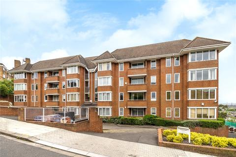 2 bedroom apartment for sale - Overhill Road, East Dulwich, London, SE22