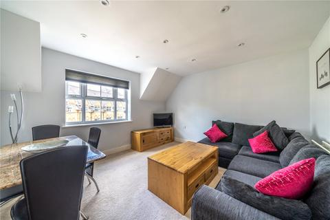 2 bedroom apartment to rent - Hayes Grove, East Dulwich, London, SE22
