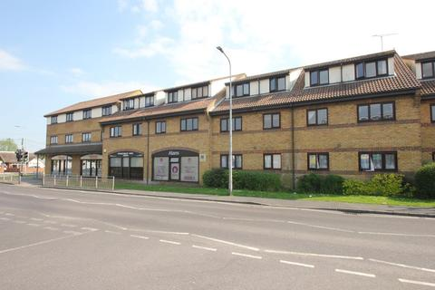 1 bedroom flat for sale - Hedingham Place, Rectory Road, Rochford