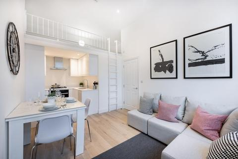 2 bed flats for sale in balham latest apartments onthemarket 2 bedroom apartment for sale trinity road sw17 malvernweather Choice Image