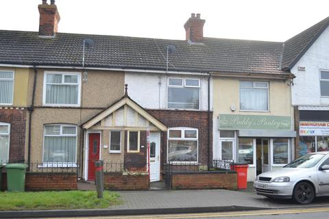 Houses For Sale In Immingham Latest Property Onthemarket